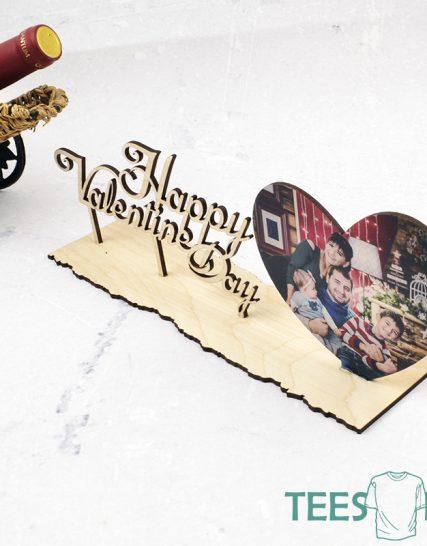 Love Sings Gift Wedding
