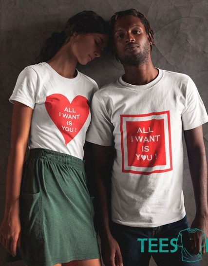 861d4a54bc Couple Shirts Archives - TeesHD - Custom T Shirt