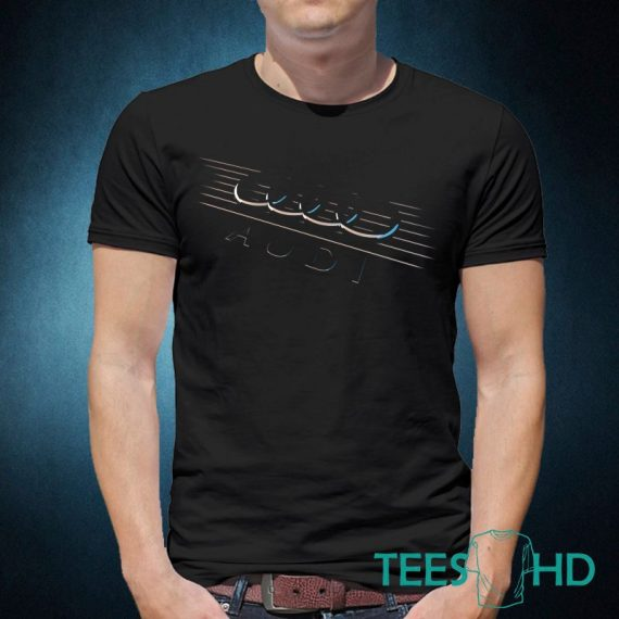 Audi-Clothes-Fans-gifts-AUDI-sport-logo-Gift-Shirt-Audi-men-tshirt-Audi-tee-top-Auto-lovers-T-Shirt-gift-Audi-sport-tee-1