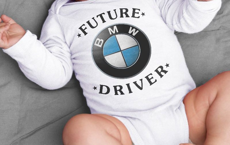 BMW-Future-Driver-BMW-Logo-Car-M-Power-Auto-baby-clothing-BMW-body-gift-for-baby-bodysuit-New-born-baby-vest-gift-baby-shirt