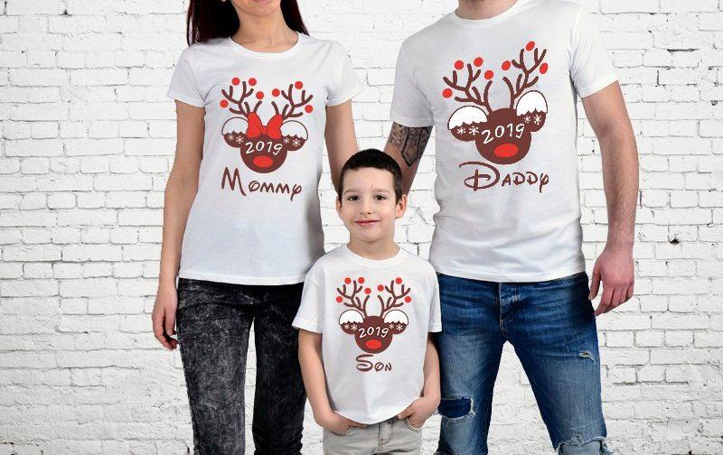 Christmas-Tee-Gift-Baby-Xmas-shirt-Family-Photoshoot-Family-Gift-IdeaHoliday-t-shirtChristmas-ObsessedChristmas-raglanFamily-Xmas-Top