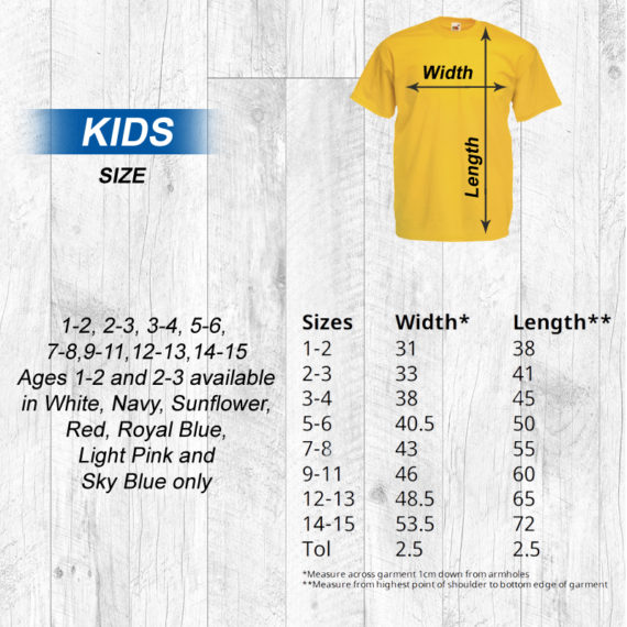 Cotton Family Tshirt Mommy Daddy Son Girl Papa Short Sleeve Unisex Colorful Graphic Malfitee Family Present Shirt Gift Set Kid Size (2)