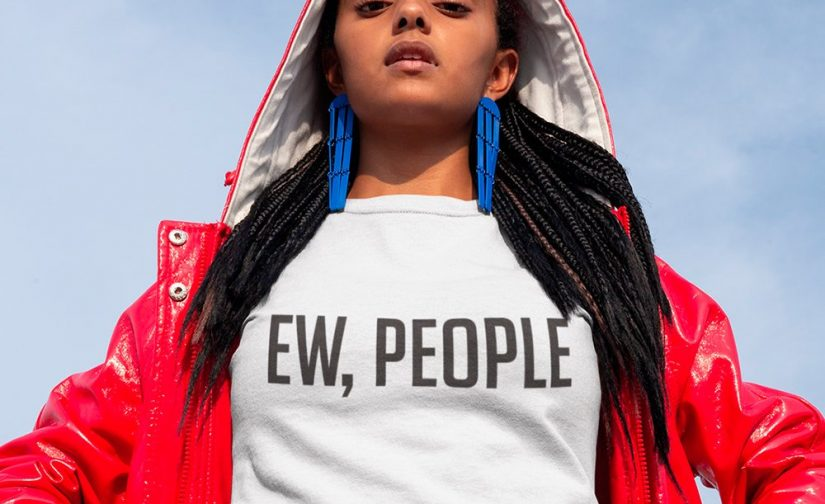 Ew-People-tshirt-tee-hipster-t-shirts-introvert-t-shirt-hipster-clothing-hipster-shirt-funny-t-shirts-sarcasm-shirt