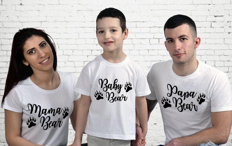 Family-Bear-Set-Mama-Papa-Baby-Family-Bear-Tshirts-Mama-Bear-Papa-Bear-Baby-Bear-shirt-Family-shirts-Family-set-gift-Gift-for-family