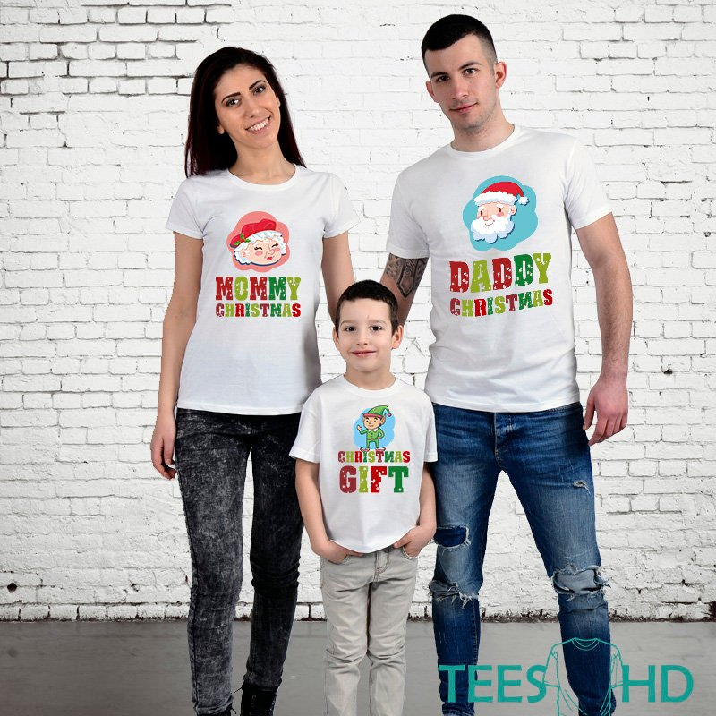 HELP I/'M ON A FAMILY VACATION GIFT PRESENT CHRISTMAS 100/% COTTON T SHIRT