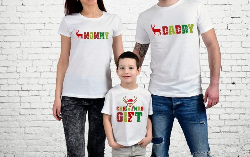 Family-Xmas-Gift-Family-Xmas-Shirt-Baby-Xmas-shirt-Family-Photoshoot-Family-Gift-Idea-Holiday-t-shirt-Christmas-raglanFamily-Xmas-Top