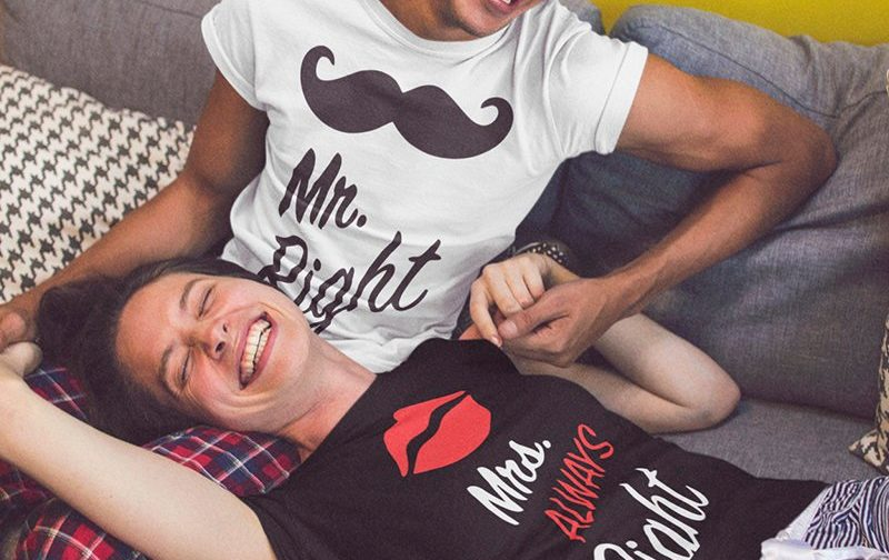 Funny-Couple-Shirts-Funny-Love-Couples-Tshirts-Couples-shirts-funny-gift-Funny-gift-Set-for-couples-Couples-tshirts-swag-shirt