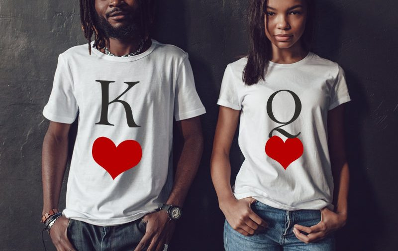 King-And-Queen-Set-King-and-Queen-Tshirts-Couples-shirts-Couples-tshirts-crown-t-shirt-swag-shirt-King-and-Queen-Couple-Shirts