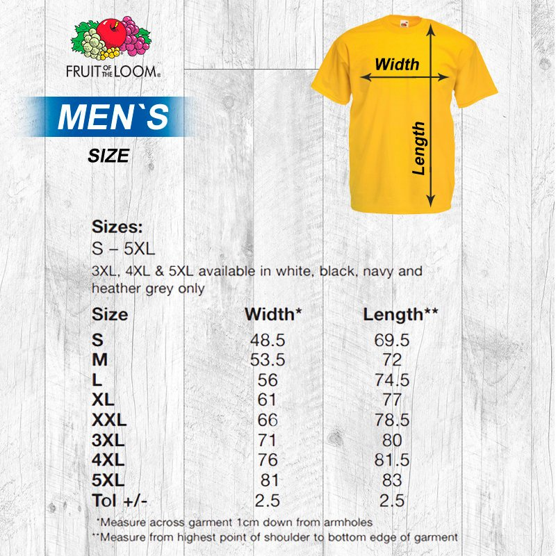 e47502470 King and Queen Tshirts, Couples shirts, King And Queen Set, Couples ...