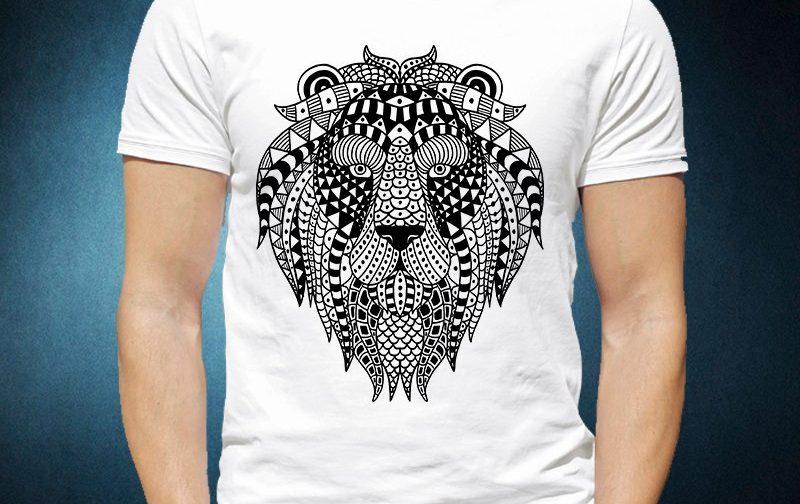 Men-Lion-tshirt-Lion-t-shirt-Lion-shirt-Lion-tee-Tees-for-Guys-gift-for-men-men-shirt-gift-Lion-Tees-boho-t-shirt-Lion-Animal-shirt