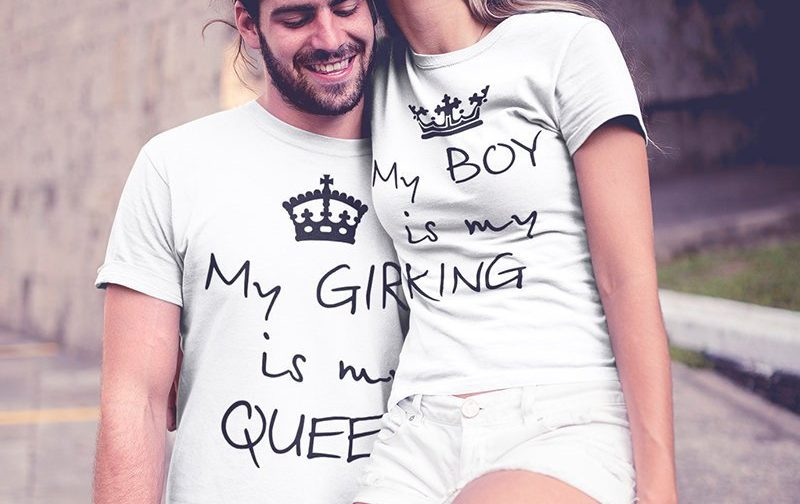 My-King-and-My-Queen-Love-Couple-Shirts-LOVE-Matching-Couples-King-And-Queen-Set-Love-Couples-Tshirts-Couples-shirts-Couples-tshirts