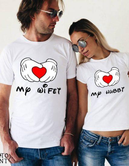 874071e6df08 T-Shirt