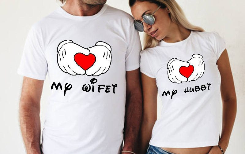 My-wife-My-hubby-shirts-Couples-T-shirt-SetShirts-Couples-Shirts-T-Shirt-TShirt-Tee-Shirt-Unisex