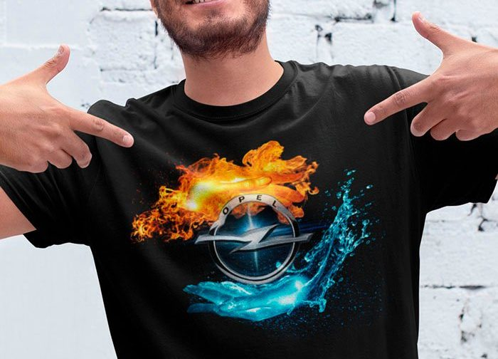 Opel-lovers-tshirt-for-men-Opel-Clothes-Fans-gift-shirt-Opel-Logo-Shirt-Opel-Fans-Gift-Opel-Car-Shirt-Opel-Logo-T-Shirt-Opel-sport-tee
