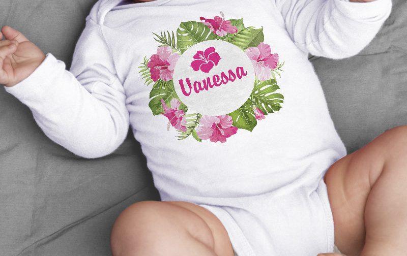 Personalized-bodysuit-baby-clothing-baby-body-gift-for-baby-bodysuit-New-born-Custom-baby-vest-gift-baby-shirt