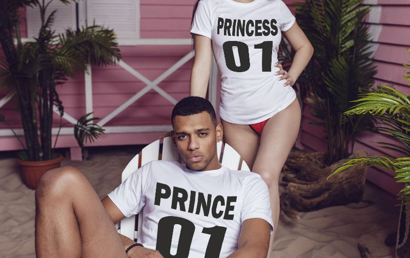 Prince-and-Princess-Set-Prince-and-Princess-Tshirts-Couples-shirts-Couples-tshirts-swag-shirt-Prince-and-Princess-Couple-Shirts