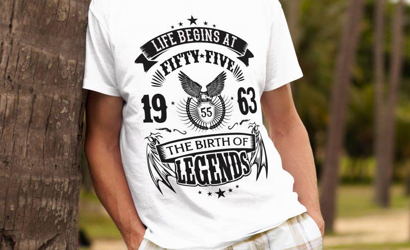 T-shirt-birthday-Shirt-T-Shirt-TShirt-Tee-Shirt-T-shirt-Legends-are-born-in-months