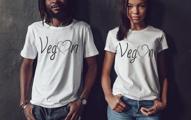 Vegan-tshirt-vegan-love-T-Shirt-Vegetarian-tshirt-Veggie-tshirt-Vegan-shirt-GO-Vegan-shirt-Vegan-shirt-gift-Cute-Vegan-Veggie-shirt