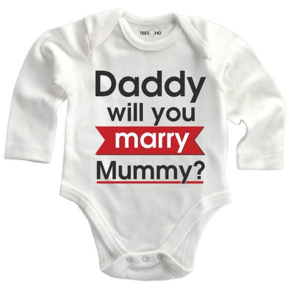 baby bodysuit long hort sleeve vest newborn gift 2