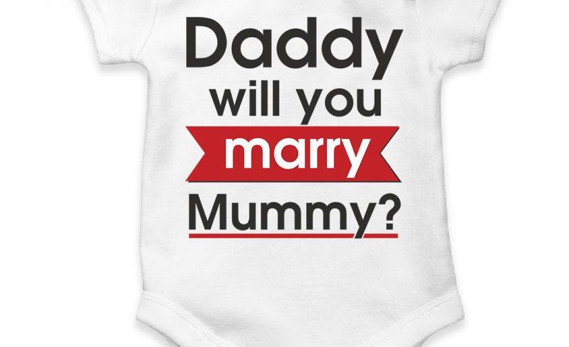 baby bodysuit long hort sleeve vest newborn gift
