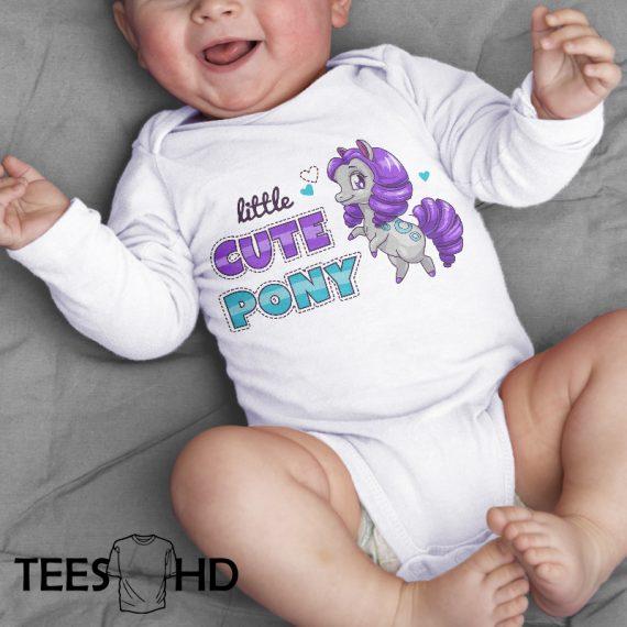 baby-shirt-full
