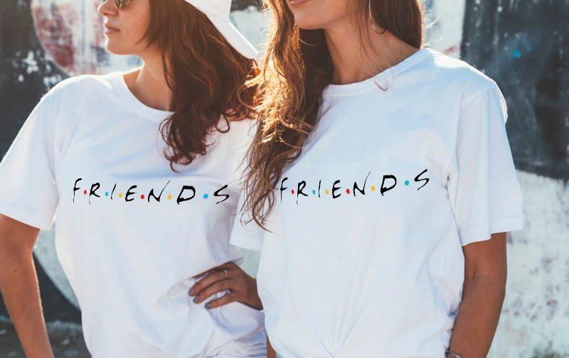 friend-Shirt-friend-T-Shirt-Best-friend-top-friends-shirt-tee-women-tshirt-friend-shirt-friend-tshirts-friend-shirt-gift-women-shirt