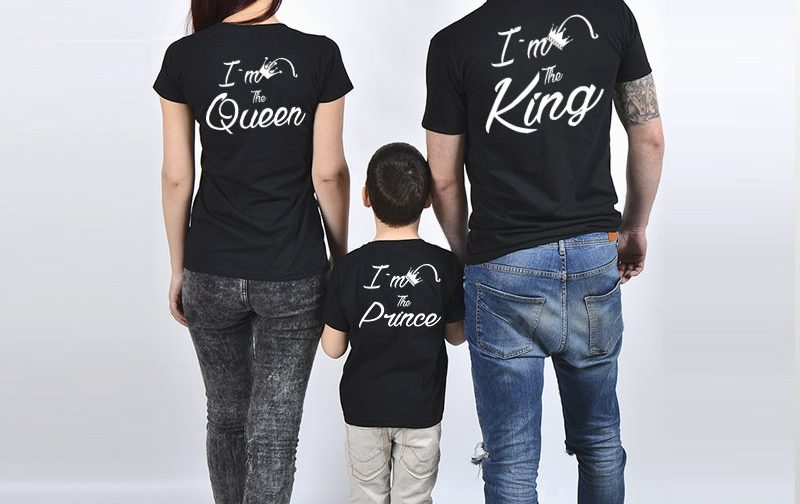 t-shirt-Mommy-Daddy-Son-Queen-King-Prince-and-Princess-T-shirts-Mommy-Daddy-shirts-Mommy-Daddy-Baby-shirts-T-shirt