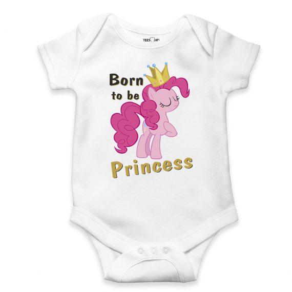 Born to be Princess