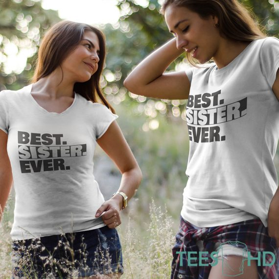 template tees hd-