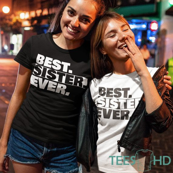 template tees hd–