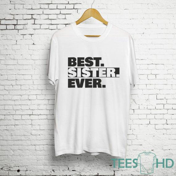 template tees hd